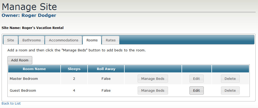 How to re bind click event on button in table row for Add th table jquery