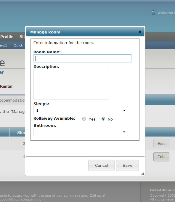how to get the id of a button in jquery