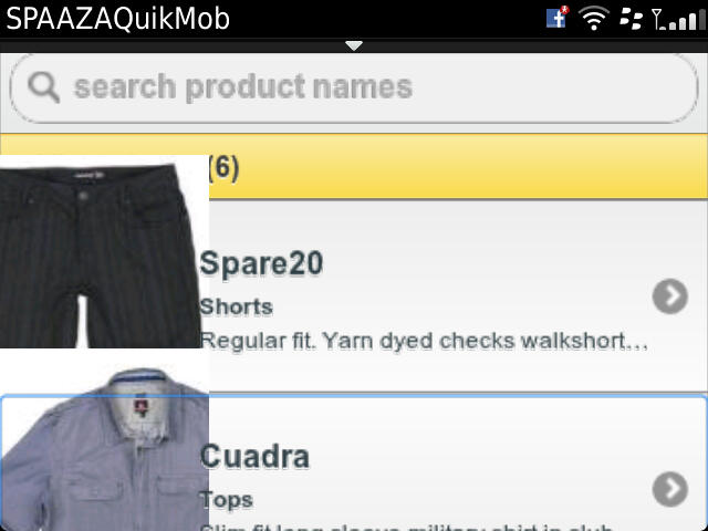 Multiple problems rendering on Blackberry (OS7) - jQuery Forum