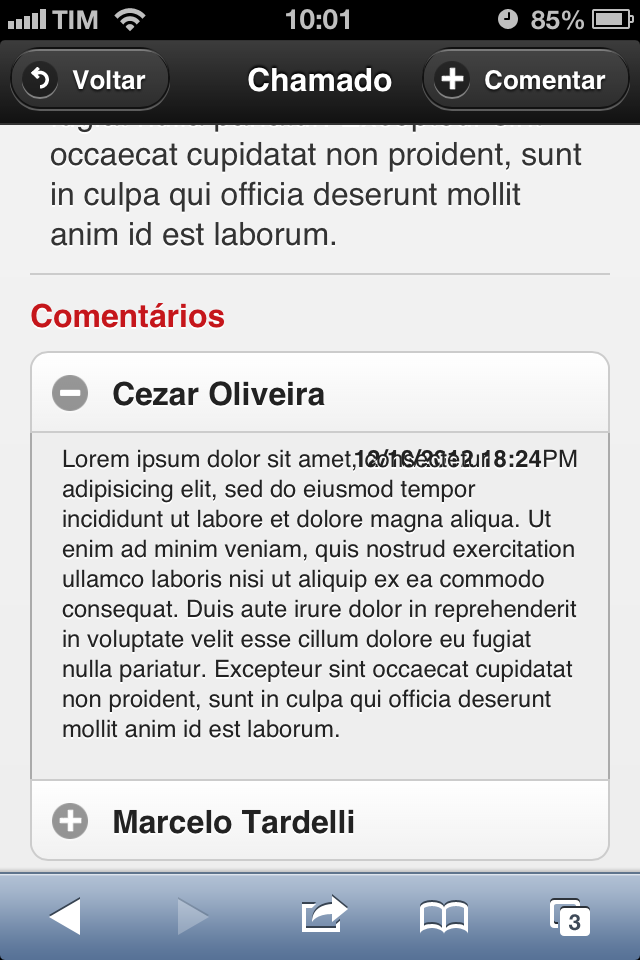 Problem with collapsible listview's ui-li-aside - jQuery Forum
