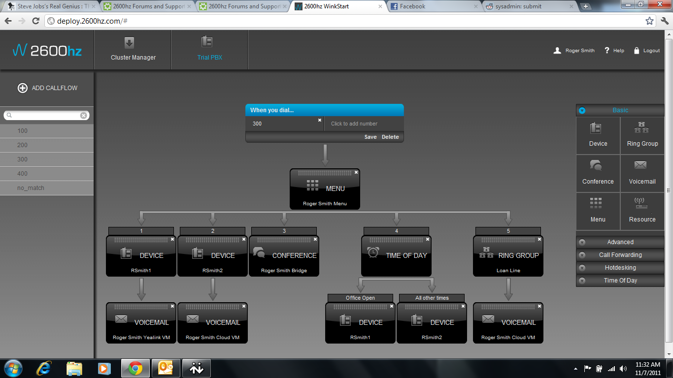 Jquery drag and drop to making a flow model or binary tree jquery widgets drag ccuart Image collections