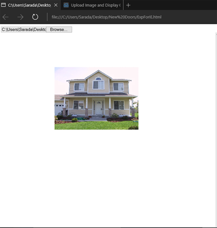 I am using jQuery UI to resize an image with its aspect ratios