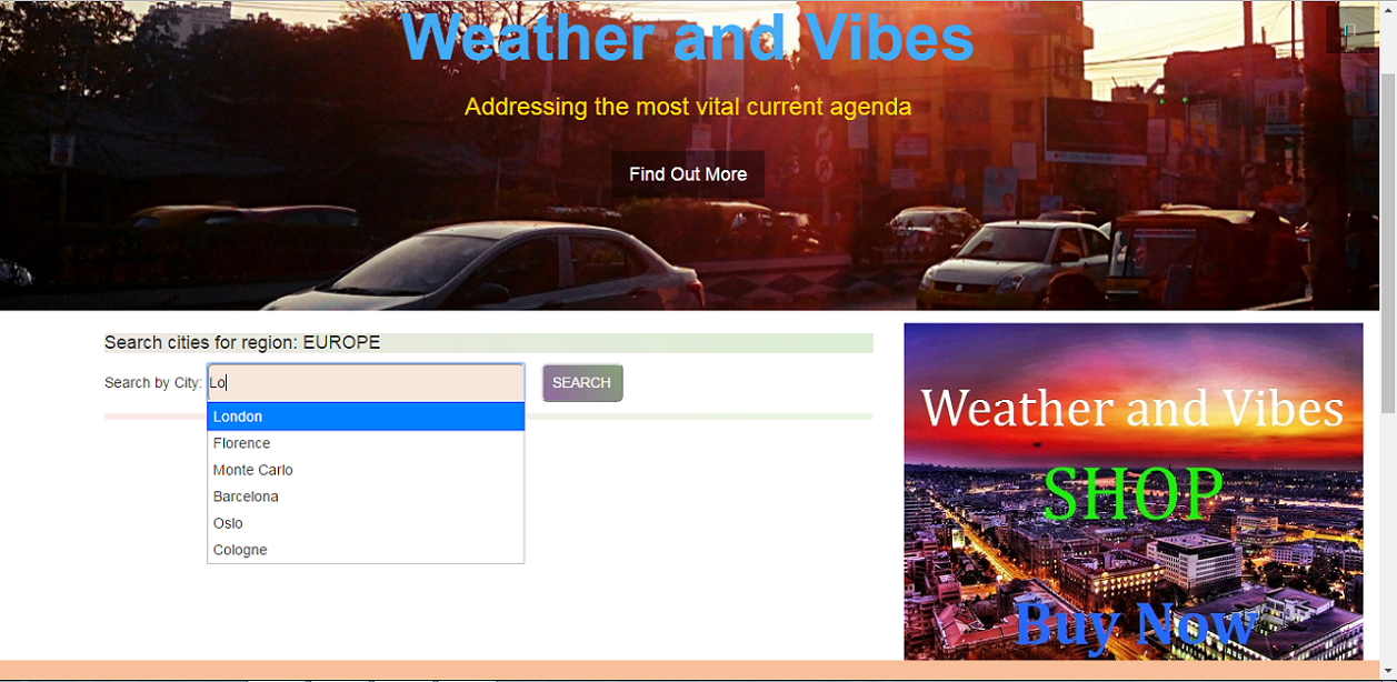 having weird troubles with jQuery Autocomplete -- - jQuery Forum
