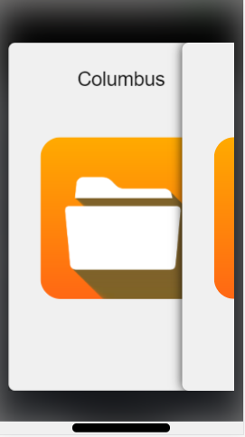 Allow parent scrolling when using jquery ui  draggable
